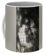 You See Coffee Mug