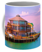 You Should See The Sunset Coffee Mug
