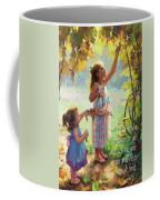 You Will Bear Much Fruit Coffee Mug
