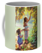 You Will Bear Much Fruit Coffee Mug
