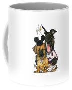 Young 3268 Coffee Mug
