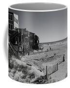 Young Artists Coffee Mug