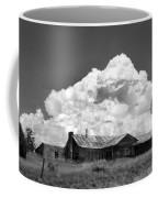Young Az 1 Coffee Mug