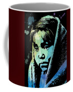 Young Child Coffee Mug
