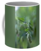 Young Hop Coffee Mug