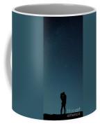 Young Lovers Coffee Mug