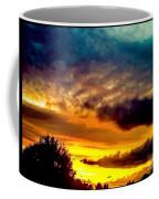 Your Are The Sunshine Of My Life Coffee Mug