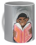 Your Future Boy Coffee Mug