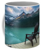 Your Next Vacation Spot Coffee Mug