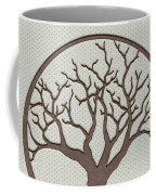 Your Tree Of Life Coffee Mug