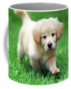 You're Only Young Once Coffee Mug