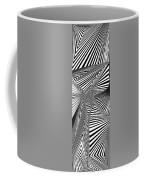 Ytilanigiro Coffee Mug