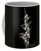 Yucca Art Coffee Mug
