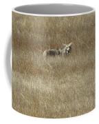 Yummy -got Me A Rat Coffee Mug