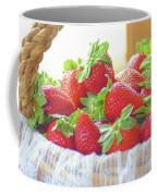 Yummy Coffee Mug