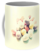 Yummy Mini Eggs Coffee Mug