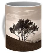 Yyteri Evening Coffee Mug