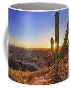 Zacatitos Coffee Mug