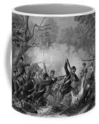 Zachary Taylor , 1784-1850 Coffee Mug