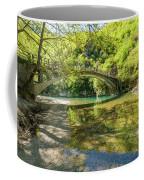 Zagora Bridge Coffee Mug