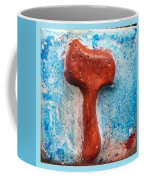Zayn As Zanzibar Coffee Mug