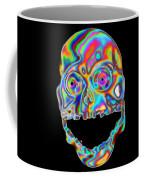 El Esdy Coffee Mug