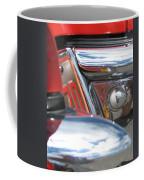 ZD Coffee Mug