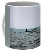 Ze Coffee Mug