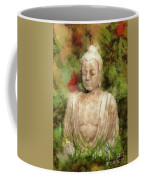 Zen 2015 Coffee Mug