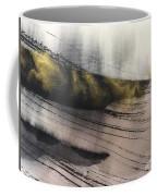 Zen 3 Coffee Mug