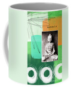 Zen Moments Coffee Mug