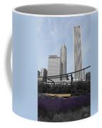 Zen Within Coffee Mug