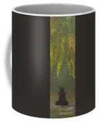 Zen Zone Coffee Mug