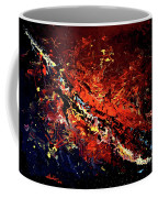 Zero 2 Sixty Coffee Mug
