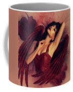 I Promise To Love You For Eternity Coffee Mug