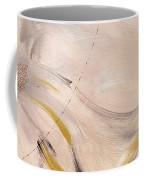 Zinc Fever Coffee Mug
