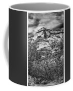 Zion Landscape Coffee Mug