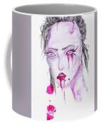 Zombie Coffee Mug