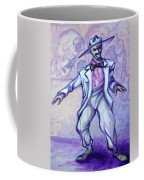 Zoot Suit Coffee Mug