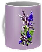 Zygo Advance Australia Hof Coffee Mug
