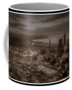 092608-4-a Coffee Mug