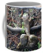 0l0 Coffee Mug