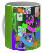 10-4-2015babcdefghijklmnopqrtuvwxyzabcdefghij Coffee Mug