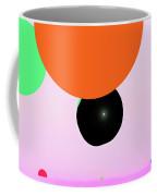 1-9-2009cdefghijklmnopqrtuv Coffee Mug