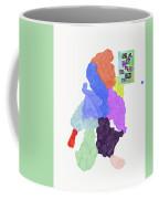 1-9-2019c Coffee Mug