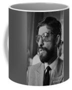 a Cuban man Coffee Mug