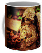 Garden Grace Coffee Mug