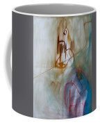 Horsemen  Coffee Mug