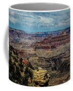Landscape Grand Canyon  Coffee Mug