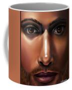 Lord Jesus Coffee Mug
